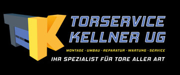 Torservice Kellner UG (Haftungsbeschränkt) - Logo